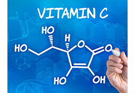 Appendix D - Vitamin C Use in Withdrawal and Medication Side-effects