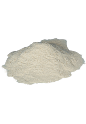 Daily Essential Nutrients Powder