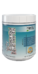 Daily Essential Nutrients Powder - Unflavored