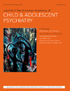 Journal of the American Academy of Child & Adolescent Psychiatry