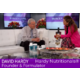 Hardy Nutritionals® featured on Modern Living with Kathy Ireland