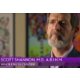 Dr. Scott Shannon of Wholeness Center Discusses Micronutrient Therapy