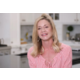 Success Stories: Nutrition Expert Uses Daily Essential Nutrients for Anxiety, Mood