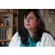 Success Stories: Micronutrients for Depression & Brain Injury Recovery