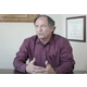 Success Stories: Functional Medicine Provider Recommends DEN