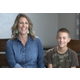 Success Stories: Using DEN to Help Son's Mood & Behavior