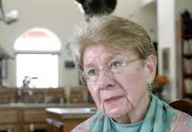 Dr. Carol Saur